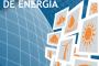 Rosatom firmó un acuerdo de patrocinio con el Consejo Mundial de Energía