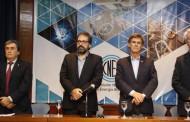 CNEA celebró su 67º aniversario