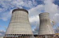 Bielorrusia: fuerte apoyo a la energía nuclear