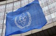 Seguridad Nuclear: el OIEA aprecia ayuda de Malasia