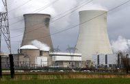 Cooperación nuclear entre Rusia y Egipto