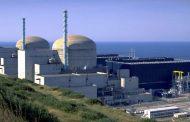 ¿La decisión de Francia de reducir su aporte nuclear a la matriz energética a un 50% se debe a una voluntad política por diversificar la matriz o a alguna debilidad técnica de la energía nuclear?