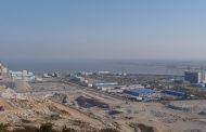 China y Rusia preparan la puesta en marcha del reactor Nº3 de la central de Tianwan