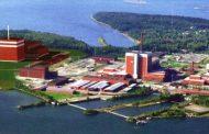 Finlandia apuesta por impulsar la energía nuclear