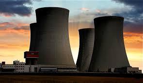 La realidad de las aplicaciones de la energía nuclear