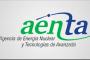 Taller sobre cooperación técnica Cuba-OIEA