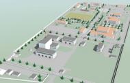 Cómo será el Centro Nuclear que Rusia construirá en Bolivia