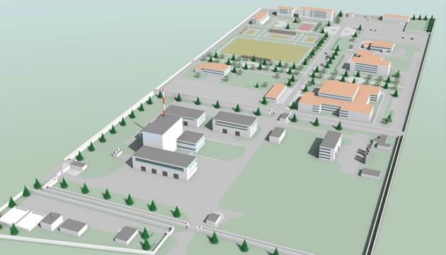 Inaugurarán Planta Multipropósito de Irradiación boliviana en 2019