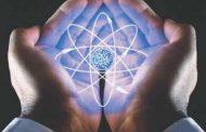 Cuba: simposio sobre Física Nuclear