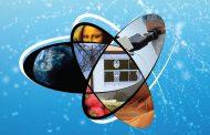 Argentina: becas IB sobre aplicaciones tecnológicas de la energía nuclear