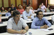 Prórroga para inscribirse en las carreras de especialización de la ARN