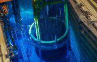 El ministro de Energía emiratí confirma la inauguración del primer reactor nuclear en 2018
