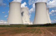 Empresa rusa concluye estudios preliminares para construcción de centro nuclear en Bolivia
