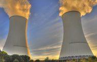Ucrania no piensa renunciar por ahora al combustible nuclear ruso
