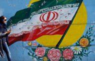 Jefes de OIEA y Rosatom debaten sobre energía nuclear e Irán