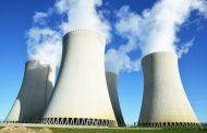 El sector nuclear español generador de empleo y riqueza
