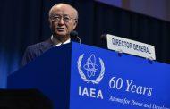Se necesita más energía nuclear para cumplir las metas mundiales sobre cambio climático, destaca el OIEA
