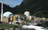 Brasil aspira a que Rosatom concluya construcción de reactor nuclear Angra 3