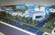 Opiniones sobre el centro de tecnología nuclear en El Alto