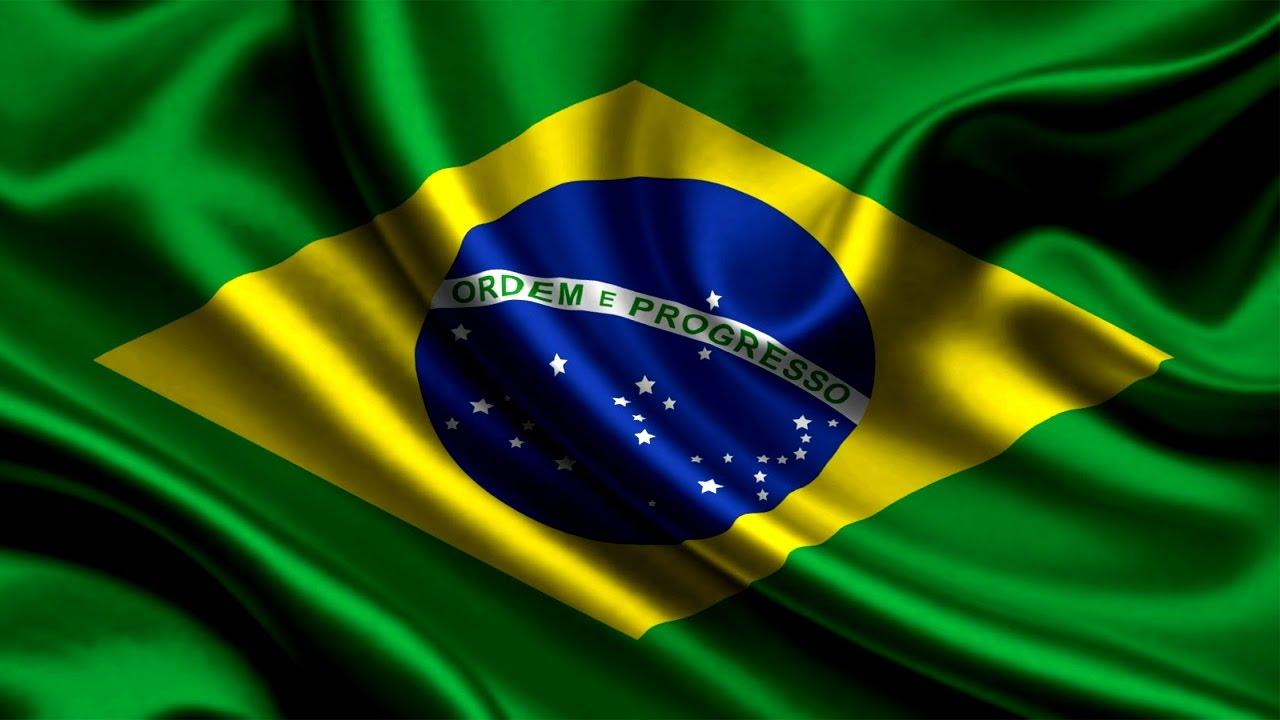 Rosatom y compañías estatales de Brasil firman memorando para cooperar en el sector nuclear