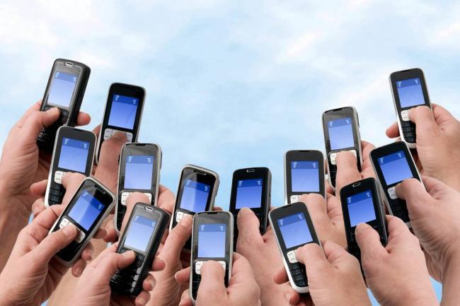 ¿Es cierto que los teléfonos celulares emiten radiación y que pueden ser dañinos para la salud de las personas?