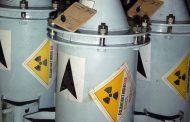 Made in Rusia: cubiertas que aumentan la seguridad del combustible de las centrales nucleares