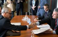 La Autoridad Regulatoria Nuclear de Argentina participó en la 61° Conferencia General del OIEA
