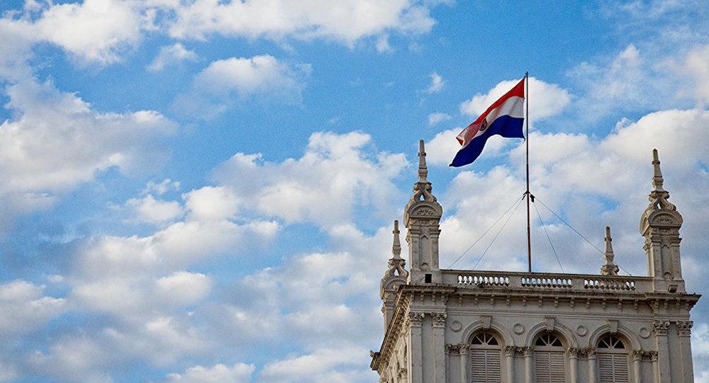Rusia quiere crear una zona industrial en Paraguay