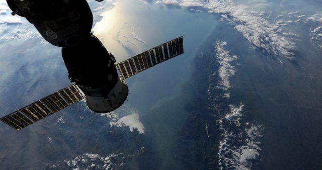 Rusia podría recargar los satélites en órbita con energía nuclear