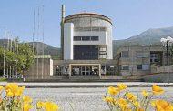 ¿Qué piensan en Chile sobre la energía nuclear?