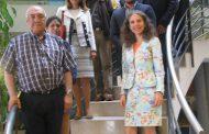 """Uruguay: Tercera Reunión del Proyecto del FORO Iberoamericano """"Competencias del Personal de Organismos Reguladores en Aplicaciones Radiológicas Médicas e Industriales"""""""