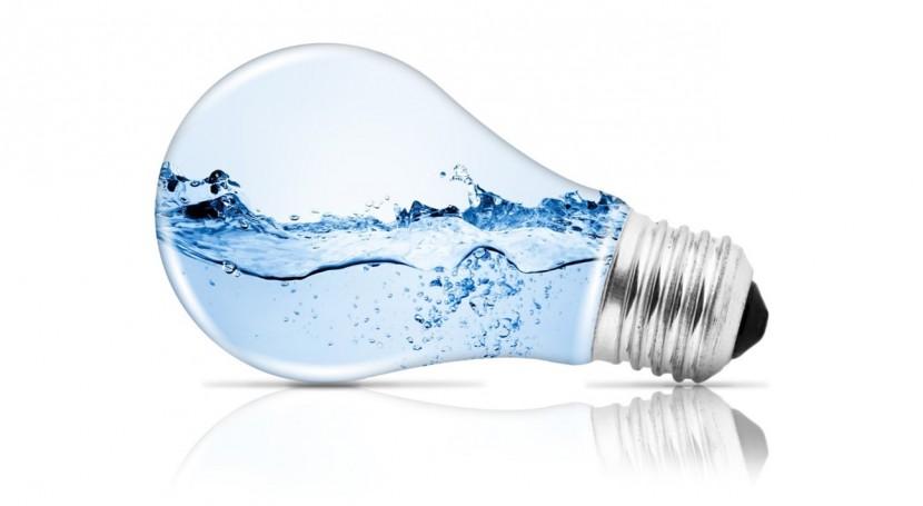 La interdependencia entre la energía y el agua