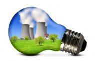 Redescubrir la promesa de la energía nuclear