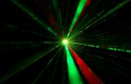 Cómo se creó el láser, un dispositivo de posibilidades infinitas