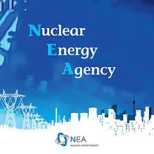 Agencia de Energía Nuclear de la OCDE -Antecedentes y directrices vigentes-
