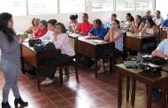 La Universidad Nacional Autónoma de Nicaragua ofreció un curso sobre Protección Radiológica en modalidad blended learning