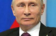 Putin: Rosatom es el 'líder absoluto' del mercado global de tecnologías nucleares