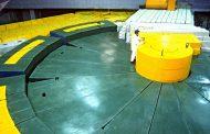 Rusia prueba un nuevo método de control del funcionamiento de los reactores nucleares