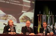 Más de 200 profesionales asistieron al Segundo Simposio Internacional sobre Educación, Capacitación, Divulgación y Gestión del Conocimiento Nuclear