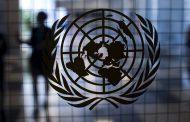 México es el cuarto país que ratifica tratado contra armas nucleares de la ONU