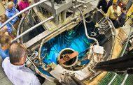 Físicos rusos proponen incrementar la seguridad de los 'reactores del futuro'