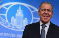 Rusia-América Latina: planes de cooperación a largo plazo