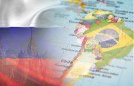 Rusia quiere estrechar los lazos de cooperación con Latinoamérica