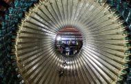 Argentina, en la vanguardia nuclear