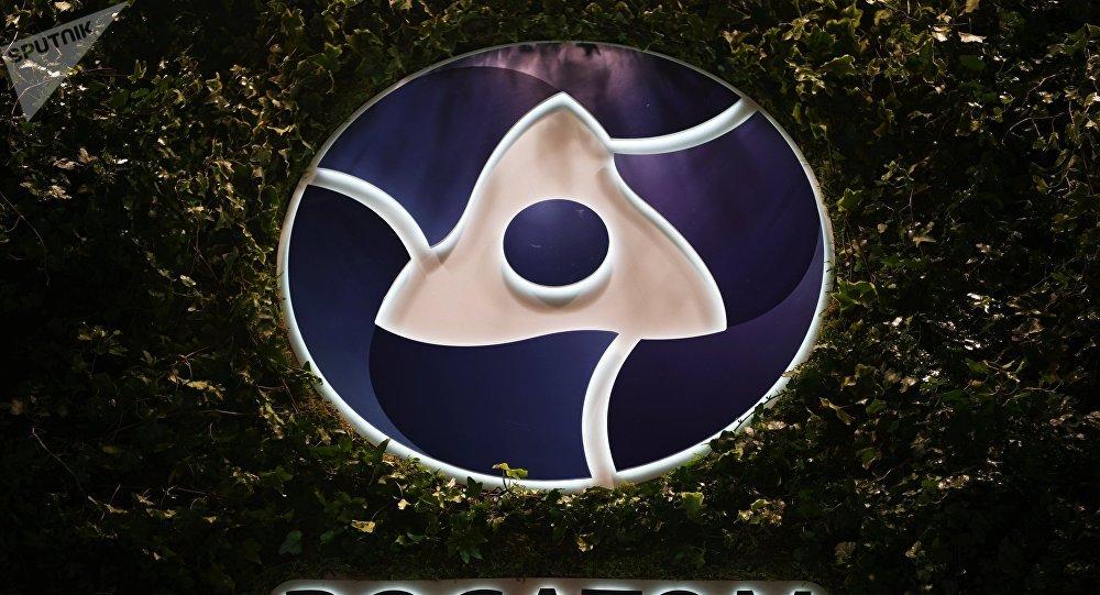 Rusia y Etiopía preparan acuerdo intergubernamental sobre energía atómica