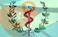 La Medicina cubana brilló en el Día de la Ciencia Nacional