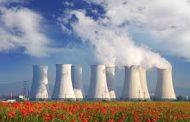 «No hay que demonizar a la energía nuclear»