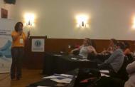 Éxito de la Primera Escuela Argentina de Gestión del Conocimiento Nuclear