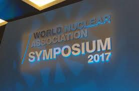 Asociación Nuclear Mundial: promoviendo la nucleoelectricidad en todo el Planeta
