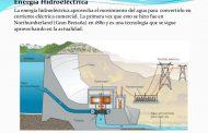 Rosatom firma un contrato para la instalación de facilidades mini-hidroeléctricas en la República de Sudáfrica